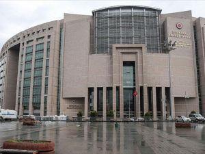 İstanbul Cumhuriyet Başsavcılığına İrfan Fidan Getirildi