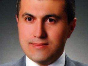 Meclis üyesi avukat hakkında gözaltı kararı verildi