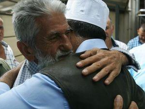 Şehit Polisin Babası Darbeciler Hakkında Suç Duyurusunda Bulundu