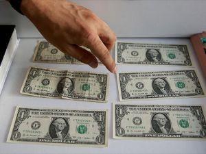 'Fetö'de 1 Doların Önemli Fonksiyonu Olduğuna Şüphe Yok'