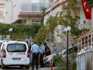 İzmir Merkezli Fetö Operasyonunda 37 Gözaltı