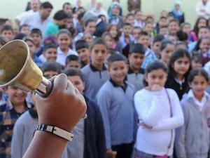 Okullar ne zaman açılacak? MEB'den iddialara yanıt