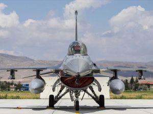 Pilotların Dış Görev Ve Yolluğundan 'Himmet' Kesintisi