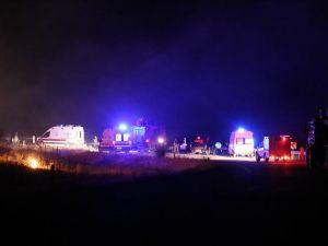 Siirt'teki Terör Saldırısında 3 Asker Şehit Oldu
