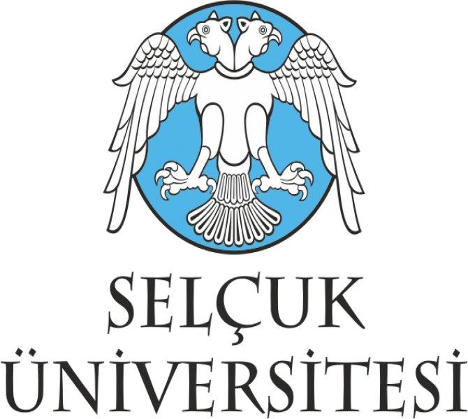 Selçuk Üniversitesi'nden açıklama: Emekli olarak...