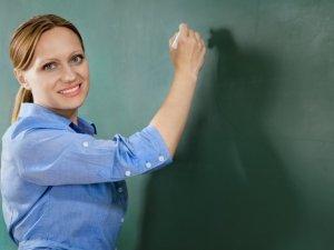 Ağustosta öğretmen ataması