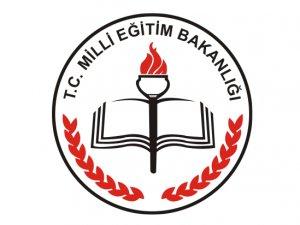 Konya Milli Eğitimde 252 kişi daha görevden uzaklaştırıldı