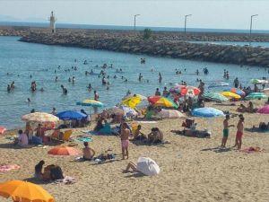 Turistlerin Türkiye'ye Güveni Tam