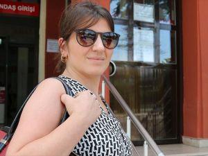 'İnsanların Emeğine Göz Dikenlerin Cezaları Fazlasıyla Verilsin'
