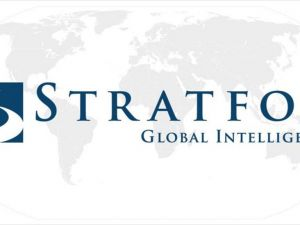 Abd'li Özel İstihbarat Kuruluşu Stratfor'un Misyonu Mercek Altında