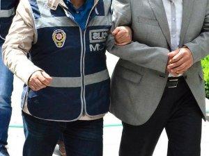 Yazıcıoğlu'nun ölümüne ilişkin davada sanık olan Özmen tutuklandı