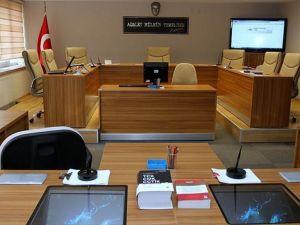 Ankara'da 117 Askere Daha Tutuklama