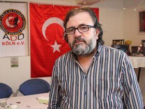 Avrupalı Türkler Demokrasi Mitinginde Birlik Olacak