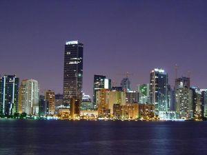 """Fetö'nün Miami'deki """"Büyük Cami"""" Yolsuzluğu"""