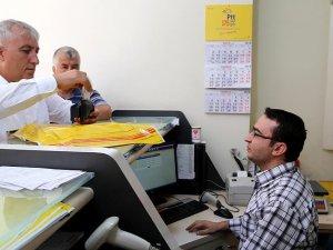 'İdam cezası'nın getirilmesi talebiyle 7 bin imza toplandı