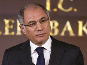 İçişleri Bakanı Ala: Gözaltına alınan kişi sayısı 18 bin 44