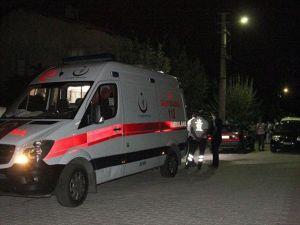 Hakkari'deki Terör Saldırısında Şehit Sayısı 8'e Yükseldi