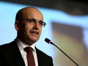 'Türkiye Ekonomisinin Temelleri Sağlam'