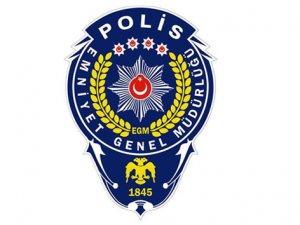 Polis Adli Tıp Kurumu'da arama yapıyor