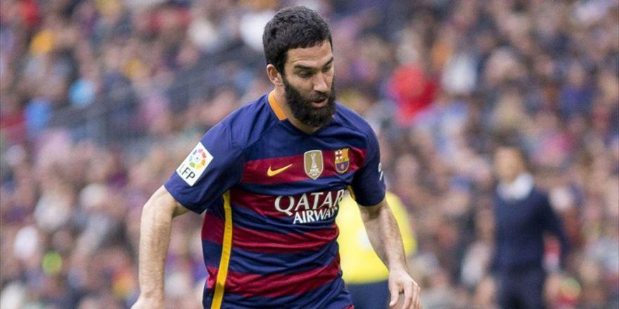 Barcelona Celtic'i 3-1 Yendi