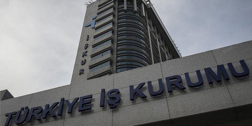 Ahıska Türklerine İşkur Aracılığıyla İş İmkanı