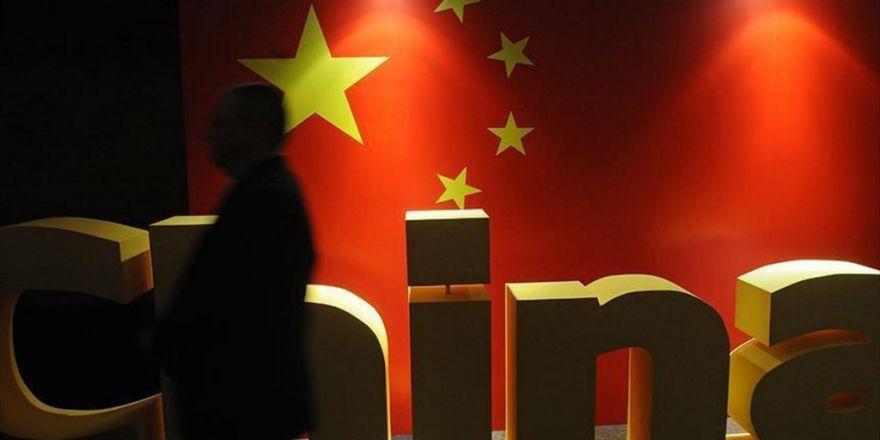 Çin'de Bir Japon'a Casusluk Suçlaması