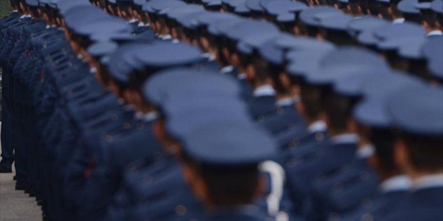 Çalınan Askeri Lise Sınavı Soruları İçin 'İstihare' Yalanı