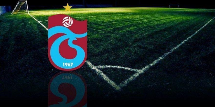 Trabzonspor Güney Koreli Futbolcuyu Borsaya Bildirdi