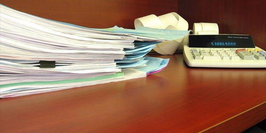 'Prim Borçlarının Yeniden Yapılandırılmasına İlişkin Kanun' Salı Günü Tbmm'de