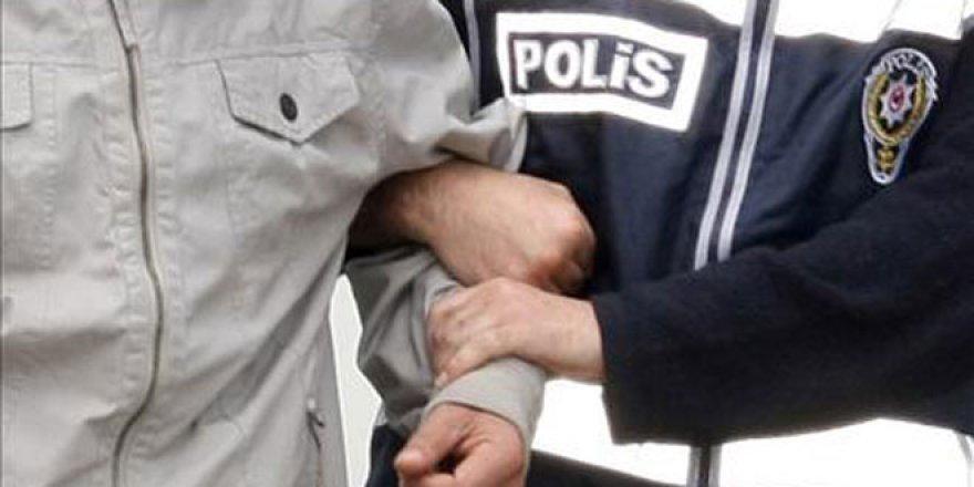 İstanbul'da 250 hakim ve savcı tutuklandı