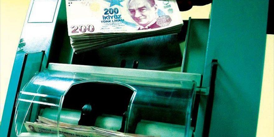 """Fetö, İlçeden Bir Yılda 1 Milyon 700 Bin Lira """"Himmet"""" Toplamış"""