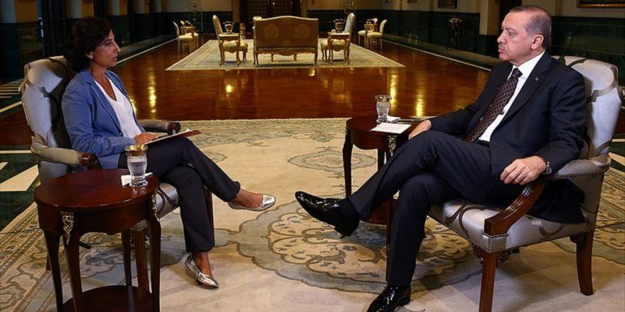 'İtalyan Parlamentosu Bombalansa Tepki Ne Olur?'