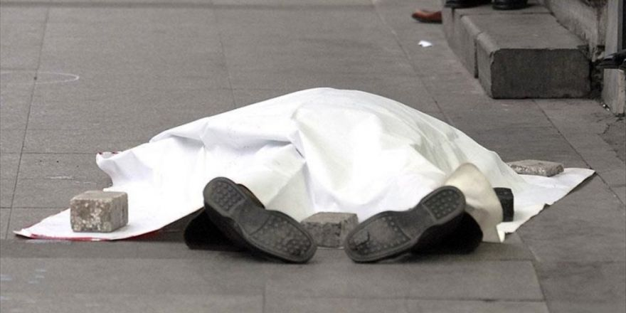 Dink Cinayeti Şüphelisi Eski Jandarmanın Fetö İtirafı