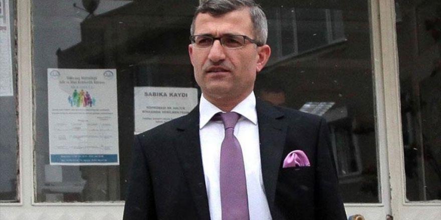25 Aralık Soruşturmasındaki Savcı Ve Hakimler Hakkında İddianame Hazırlandı