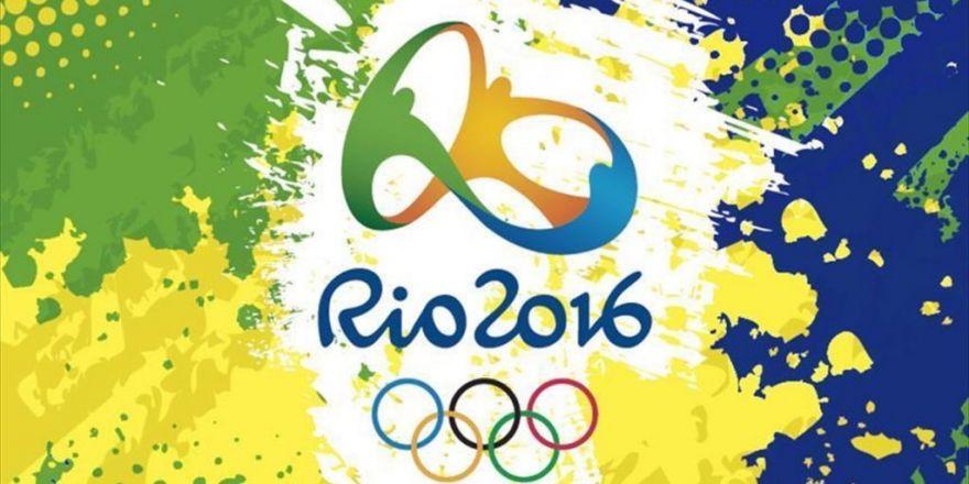 Olimpiyatlarda 2 Bin 488 Madalya Dağıtılacak