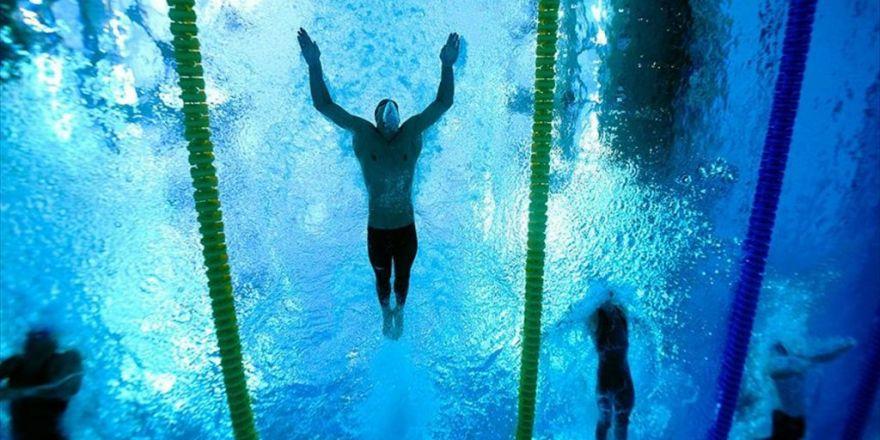 Yaz Olimpiyatlarının En Başarılısı Abd