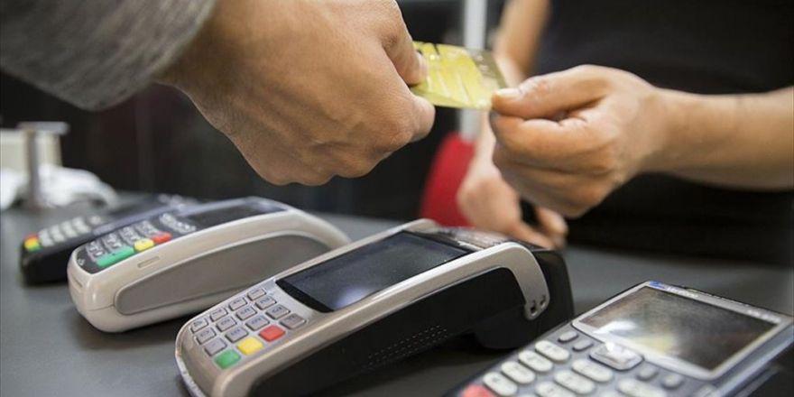Bankacılık Sektörünün Altı Aylık Karı 19 Milyar Lira