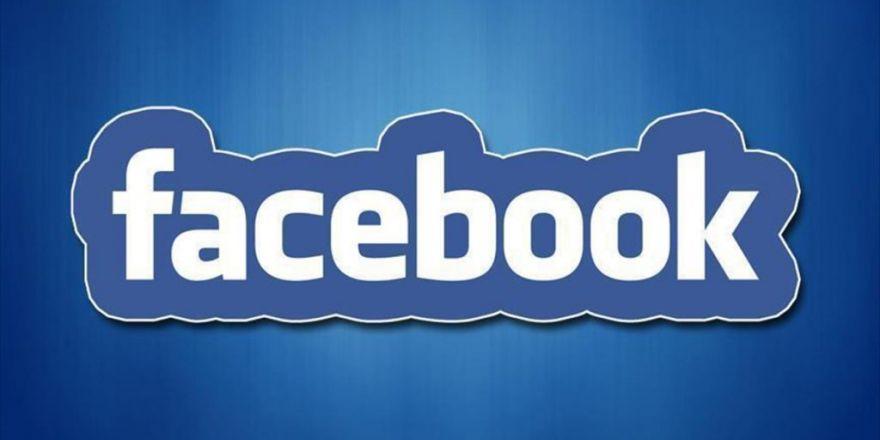 Facebook Yeni Laboratuvarını Tanıttı