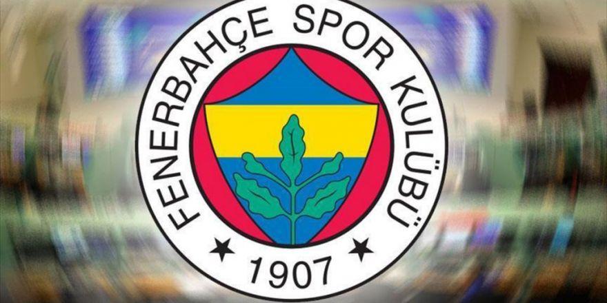 Şampiyonar Ligi'ne Veda Eden Fenerbahçe Hisseleri Geriliyor