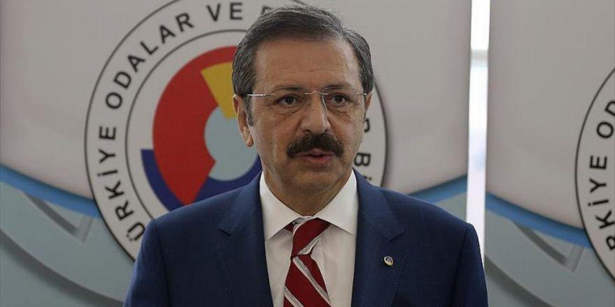 Yabancı Yatırımcı Türkiye İle Karşılıklı Güven Tazeledi