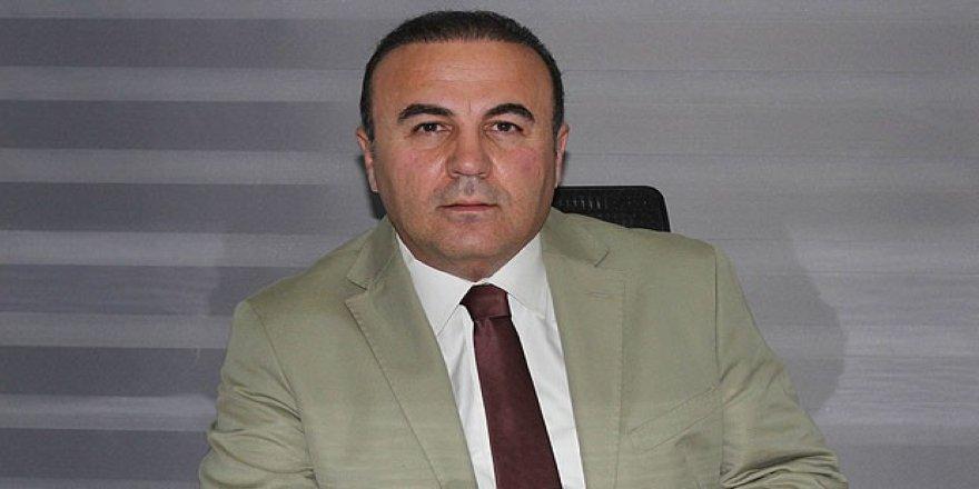 Atiker Konyaspor'da eksik mevkilere takviye gelecek