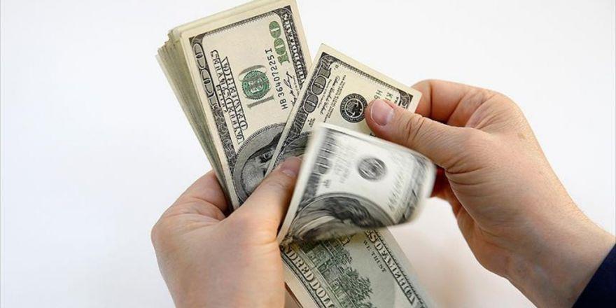 Uluslararası Af Örgütü Darbecileri Savunmak İçin Para İstedi
