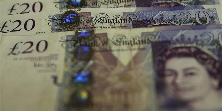 'Fetö İngiliz Siyasetçilere Para Vererek Raporlar Yazdırdı'
