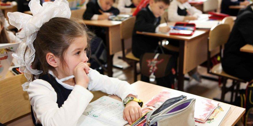 Özel okul öğrencilerine verilecek destek miktarı açıklandı