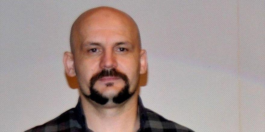 Komedyen Atalay Demirci'nin Fetö İtirafları
