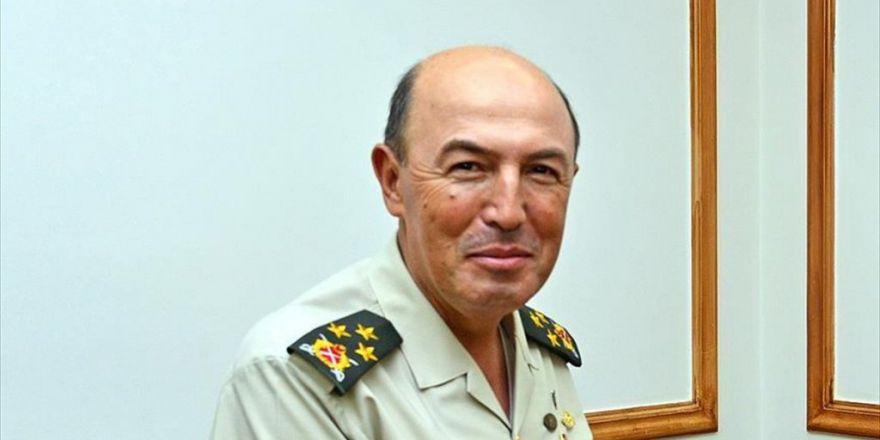 Eski Genelkurmay Personel Başkanı Talu'nun İfadesi Ortaya Çıktı