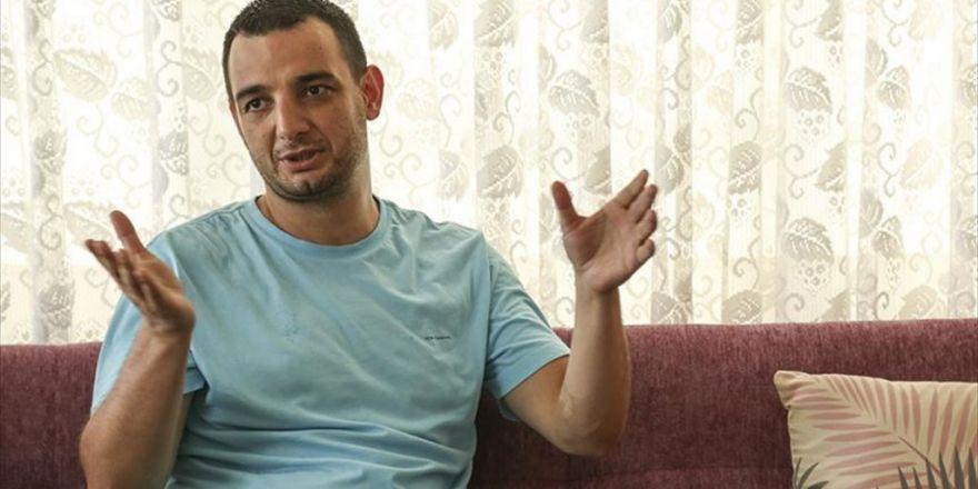 'Dışarıdaki Düşmanlar Bile Ülkemize Bu Kadar Zarar Veremezdi'