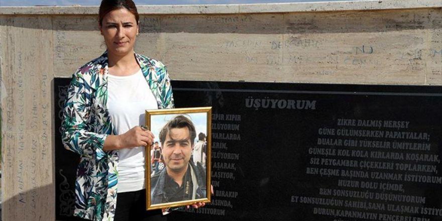 """Yazıcıoğlu Kazasında """"Fetö İzleri"""""""