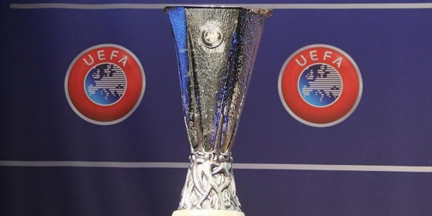 Uefa Süper Kupa'da İspanya Finali