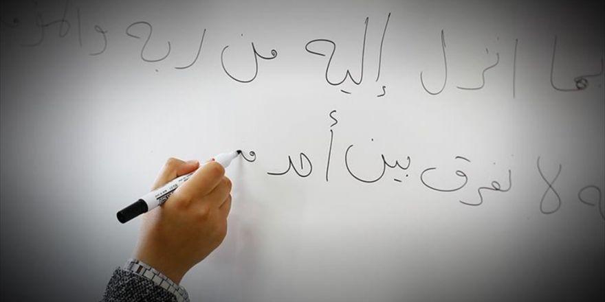 Esed Rejiminden 'Osmanlı Tarihi' Tahrifi